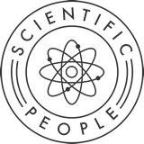 Scientific People